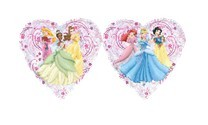 Princesses Love You